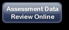 Assessment Data Review Online