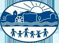 Drug task force logo