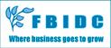 FBICD logo
