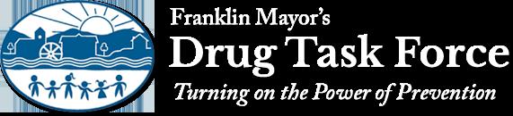 Mayor's Drug Task Force